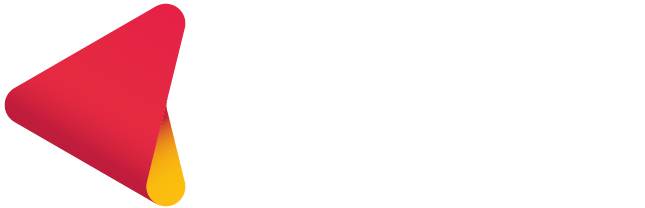 Social Redirect : Tech enabled digital marketing | Hyderabad.